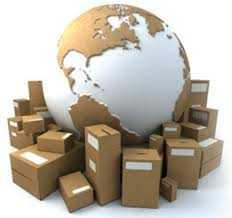 3PL Third Party Logistic Services