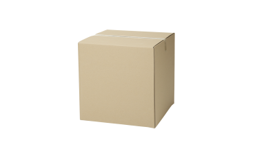 Large Cube Storage Boxes