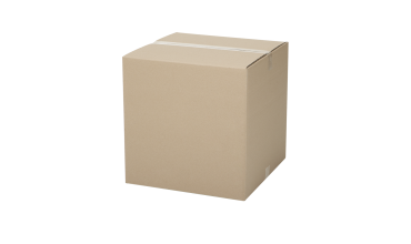 Medium Cube Storage Boxes