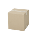 Small Cube Storage Boxes