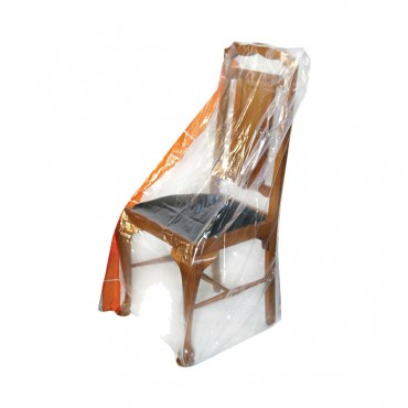 Dining Chair Covers -2 per pack