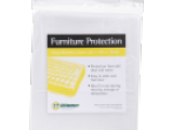 King Bed Mattress Protector