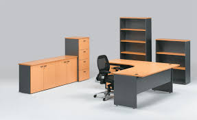 Office Storage Perth