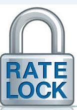 Lock in Storage Rate Special Offer