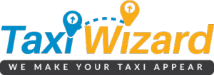 Taxi Wizard Parcel Delivery Perth