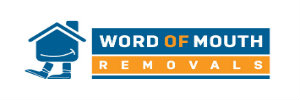 Word of Mouth Removals Recommended by AAA Storage and Removals Wembley